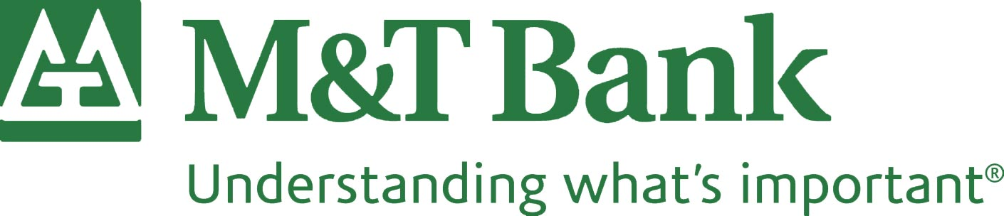 At M&T Bank, we understand what's important when you're considering a career.